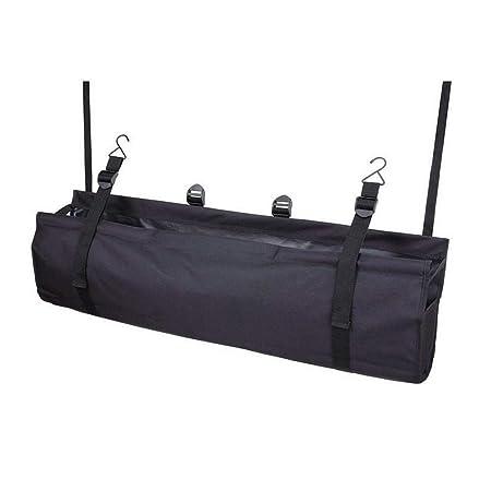 Amazon.com: hcmax bolsa de maletero de coche – coche asiento ...