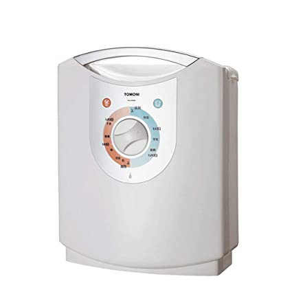 Secadora secadora de secado rápido secador de secadora secadora de ropa de uso doméstico además de
