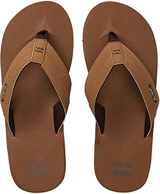 7a109e33737db Men's All Day Impact Sandals