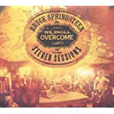 We Shall Overcome - The Seeger Sessions- American Land Edition (CD + DVD)