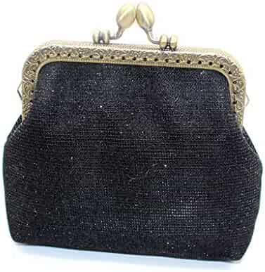 b0bafabbc553 Shopping Synthetic or Patent Leather - Blacks - Handbags & Wallets ...
