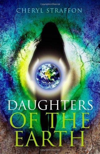 Download Daughters of the Earth: Goddess wisdom for a modern age pdf epub