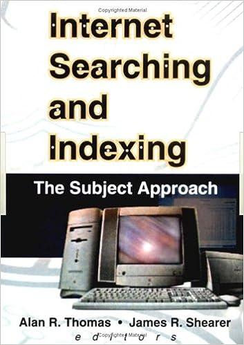 просветляющие покрытия в оптоэлектронике проектирование материалы особенности технологии лабораторная работа по курсу физико химические основы технологии 2007