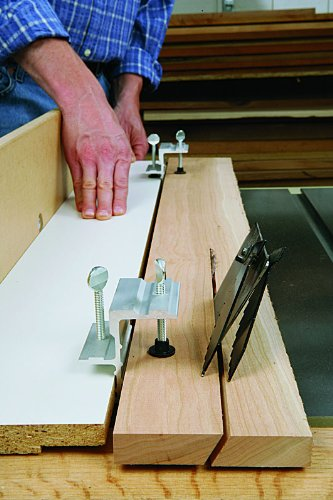 Buy value jointer