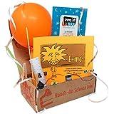 Amazon.com: Prime Book Box for Kids