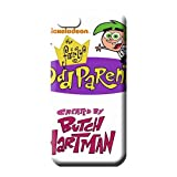 New Shock Absorbing The Fairly OddParents Pattern Mobile Phone Case iPhone 7 Plus