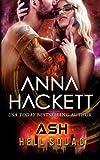 Ash (Hell Squad) (Volume 14)