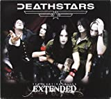 Termination Bliss Extended by Nuclear Blast Int'l (2008-04-29)