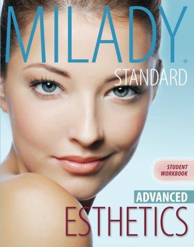 Workbook-for-Milady-Standard-Esthetics-Advanced