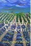https://libros.plus/querido-vincent/