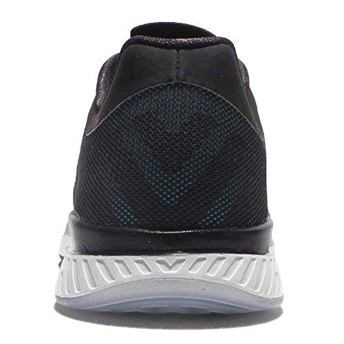 Nike Herren Zoom Speed Tr3 Turnschuhe Black (schwarz (blk / Grn-gmm Elctrc Bl-hypr Knp))