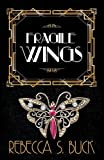 img - for Fragile Wings book / textbook / text book