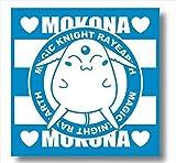 Magic Knight Rayearth Mini Towel Mokona B