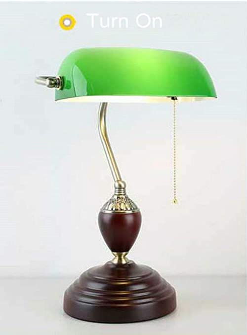 xiadsk ArtPad Emerald Green Bank Light Antique China Rojo Sólido ...