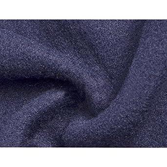Sxiuyou Unisex Bah hum Bug Zip Up Hoodie Jackets Cotton Outwear Plus Size Sweatshirt