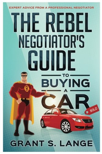 new car buying guide - 3