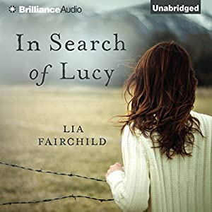 In Search of Lucy Hörbuch