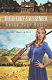 THE SHERIFF'S SURRENDER (Ladies' Shooting Club)
