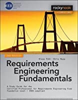 Requirements Engineering Fundamentals, 2nd Edition Front Cover