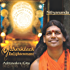 Guaranteed Enlightenment - Ashtavakra Gita