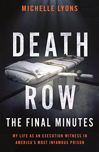 Image result for death row: the final minutes