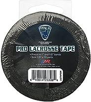 A&R Sports Major League Lacrosse Pro Stick Tape, B