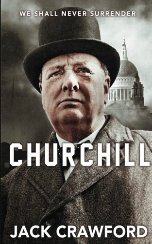 jack churchill - 7
