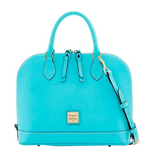 Dooney And Bourke Satchel Handbags - 9