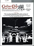 img - for Casino Chip And Token News: Volume 13, #3, Summer Issue, 2000 book / textbook / text book