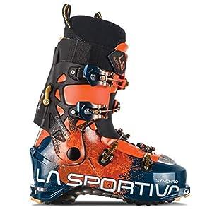 La Sportiva Synchro Alpine Touring Boot
