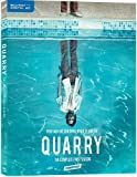 Quarry + Digital HD [Blu-ray]