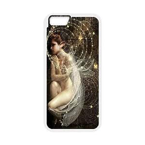 Case Cover For SamSung Galaxy S3 The elves Phone Back Case Custom Art Print Design Hard Shell Protection FG065930