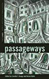 Passageways, , 1931883211