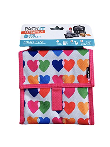 packit-original-design-mini-cooler-lunch-bag-with-large-colorful-hearts