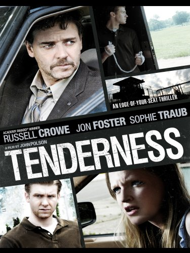 - Tenderness