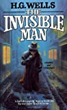 The Invisible Man (Tor Classics)