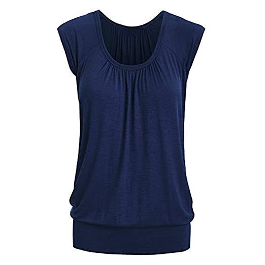 3524234008af2a Image Unavailable. Image not available for. Color  Backless Tank Tops for  Women