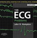 150 ECG Problems E-Book