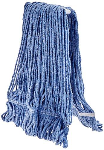 Yarn Mop - 5