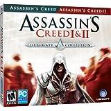 Assassin's Creed I & II