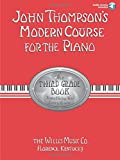 Best 3rd Grade Books - John Thompson's Modern Course for the Piano Review