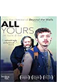 All Yours (AKA Je suis à toi) [Blu-ray]