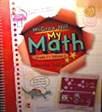 My Math, Grade 1, Vol. 2, Teacher Edition