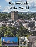 Richmonds of the World, Simpson Barclay, 1782221085
