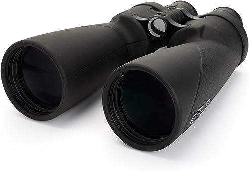 Celestron 71454 Echelon 20x70 Binoculars