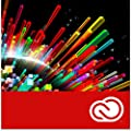 Adobe Creative Cloud - 12 month Licence (PC/Mac) [Download]