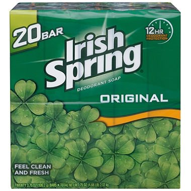 irish-spring-deodorant-soap-original-scent-20-ct