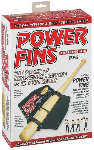 Markwort Power Fins Batters Training Aid