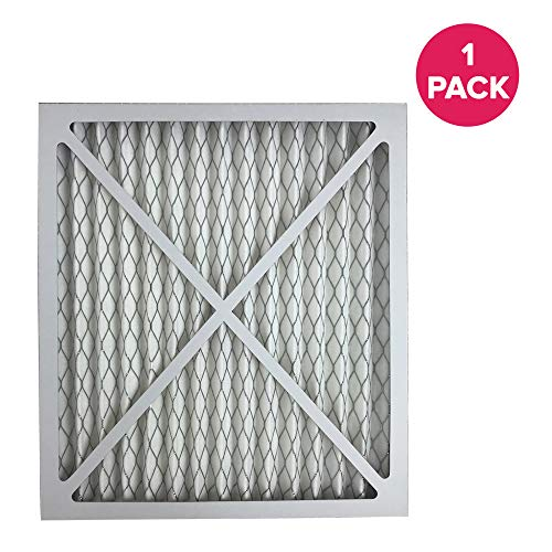 hunter air filter 30931 - 3