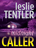 Midnight Caller (The Chasing Evil Trilogy Book 1)